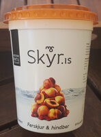 Skyr - Product - is