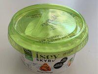 Isey Skyr Mango - Producte - es