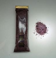 Wildberrysalt - Product - en
