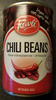 Chili Beans - Product