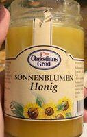 sonnenblumen - Product - de