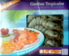 Gambas Tropicales - Product
