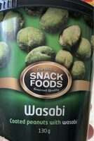 Wasabi - Product - de