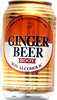 Ginger beer Root - Product