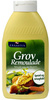 Graasten Grov Remoulade - Product