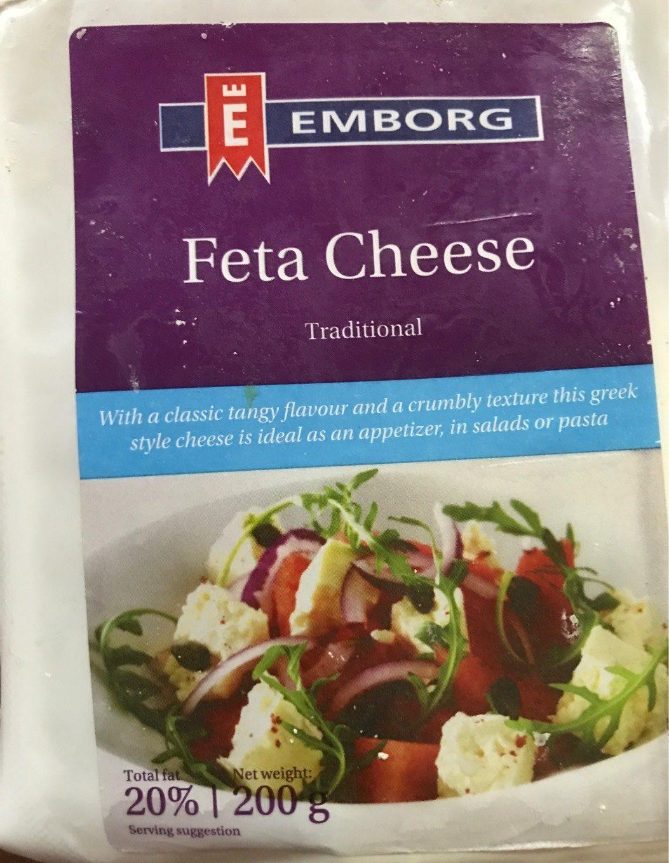 Emborg Original Dairy Free Slices Reviews Abillionveg