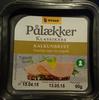 Pålækker Kalkunbryst - Producto