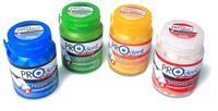 PROdent Citrus Mint - Product - en