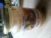 Beurre de cacahuettes - Product