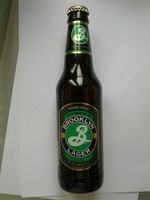 Brooklyn Lager - Product