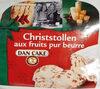 Christollen - Product