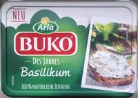 Arla Buko Basilikum - Product - de