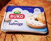 BUKO Der Sahnige - Product