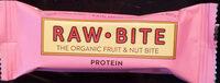 Protein - Product - en