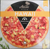 Aldoni Pizza Hawaii - Produit