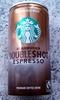 Starbucks DoubleShot Espresso - Product