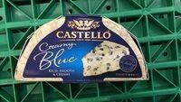 Blå Castello - Product - de