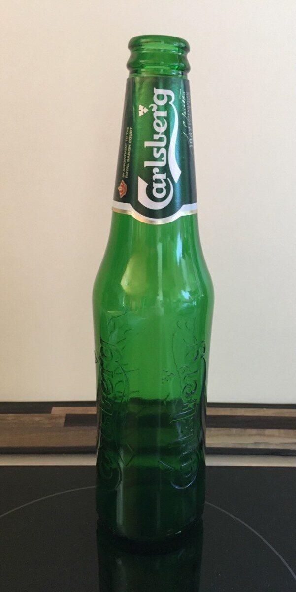 Biere - Produit - fr