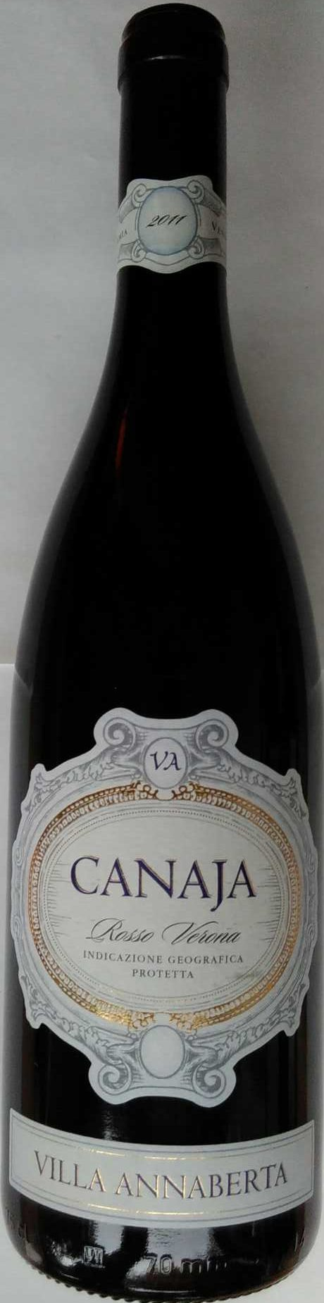 Canaja Rosso Veronese - Product - de