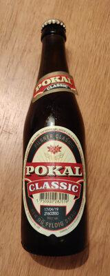 Pokal Classic - Produit