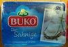 Arla Buko Der Sahnige - Produkt