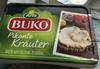 Arla Buko Pikante Kräuter - Product