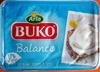 Arla Buko Balance - Produkt