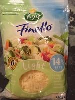 Finello Light - Product - de