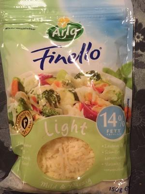 Finello Light - Product