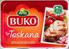 Buko Toskana - Product