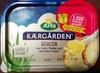 Kærgården gesalzen - Produkt