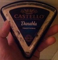 Danablu - Product