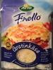 Finello Gratinkäse - Product