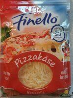 Finello - Prodotto - de