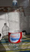 Aguadoy - Producto - es