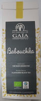 Babouchka - Product - fr