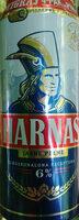 Piwo Harnaś - Produkt - pl