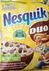 Nesquik duo - Product