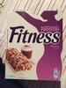 Fitness Tiramisu - Produit