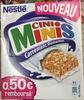 Cini Minis - Produit