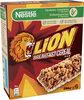 LION Barres de Céréales - Product