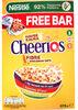 Cheerios kaura - Tuote