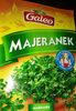 majeranek - Product