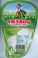 Tworok - Produkt - pl