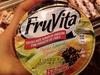 FruVita Papaia e Lima - Product