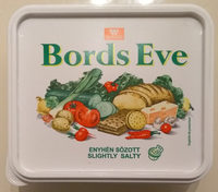 Bords Eve margarin - Produit - hu
