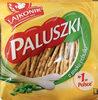Paluszki - Product