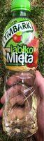 Sok Jablko Mięta - Produkt