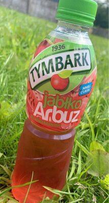 Jablko Arbuz - Produkt - pl