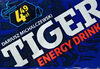 Energy drink - Produit